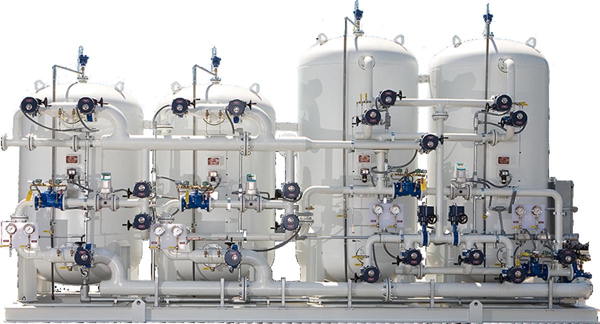 Home - Pureflow Filtration